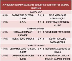 primeiros-jogos-da-primeira-rodada-copa-eldorado-cimento-nacional