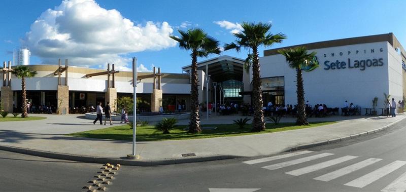 Banner-Institucional-Fachada-Shopping