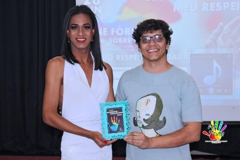 João Valadares - Foto Giovani Cruz