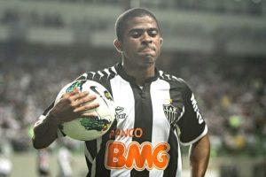 Bruno Cantini/Atlético /