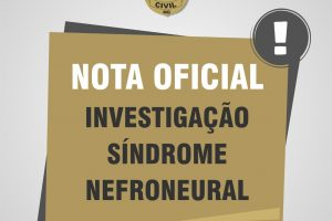 Nota oficial correta_nefroneural