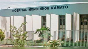 hospitalmunicipal1903